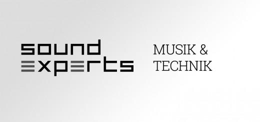 Musik und Technik