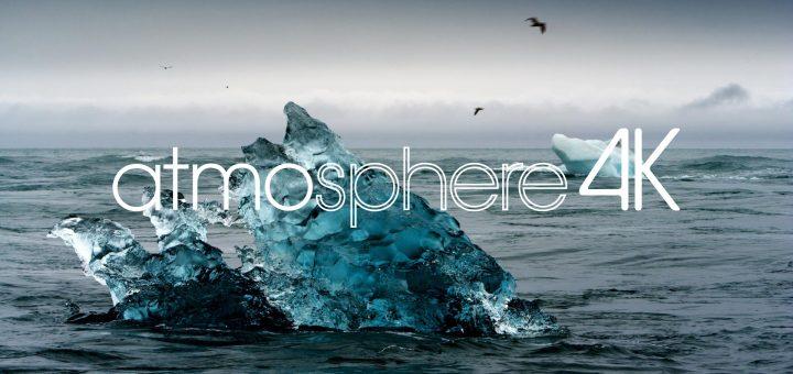 atmosphere 4K